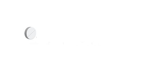 Ordergenerics