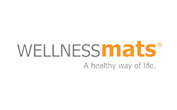 wellness client