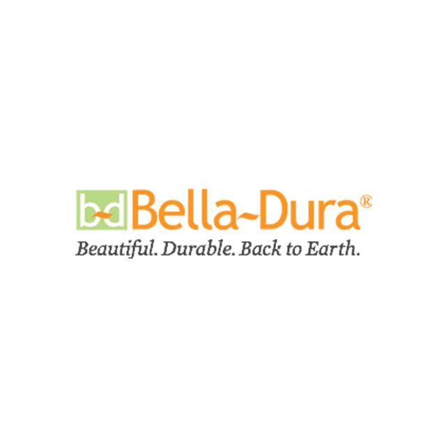 Bella-Dura Fabrics