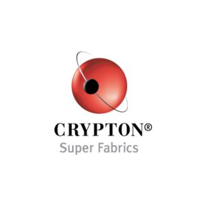 Crypton Super Fabric