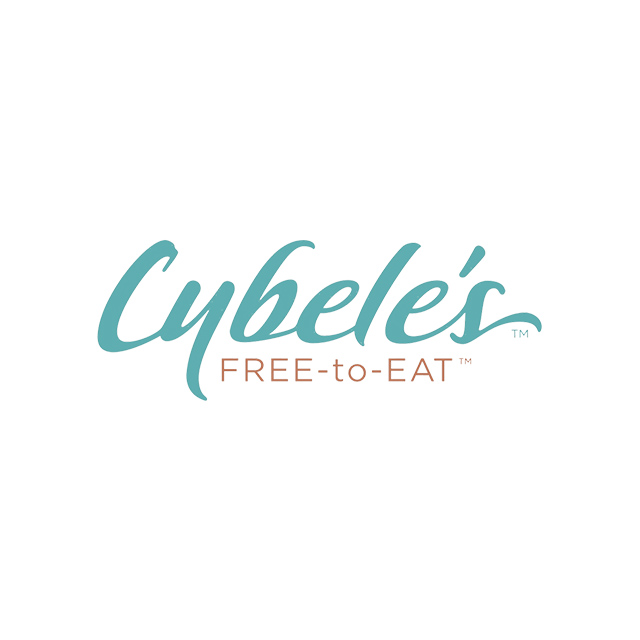 Cybele's Free to Eat