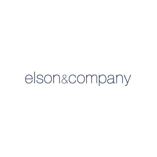 Elson & Company