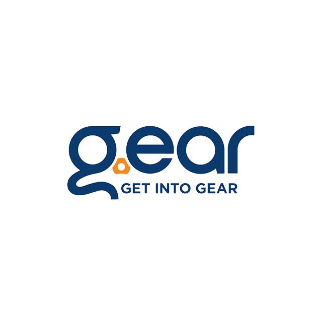 G.ear