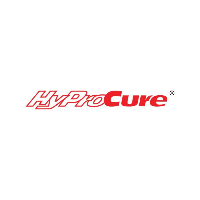 HyProCure